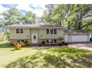 5405 240th Street N, Forest Lake image