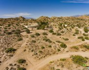5654 Acoma Trails, Yucca Valley image