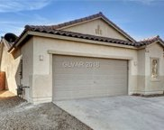 725 Cowboy Cross Avenue, North Las Vegas image
