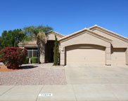 14673 N 100th Place, Scottsdale image