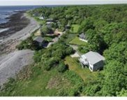 56-69 Tower Road, Kittery image