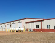 2014 125th Nw Avenue, Watford City image