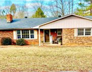 405 Brookhaven Drive, Anderson image