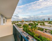 1000 Michigan Ave Unit #704, Miami Beach image