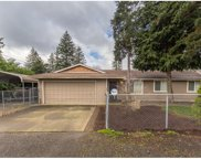 1923 SE 177TH  AVE, Portland image
