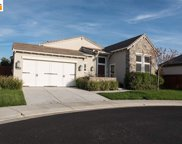 1122 Medoc Ct, Brentwood image