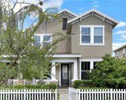 3520 Albritton Street, New Port Richey image