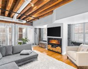 343 Commercial St Unit 104, Boston image