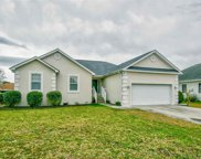 2731 Canvasback Trail, Myrtle Beach image