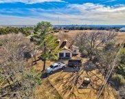 321 Ramsey, Cedar Hill image