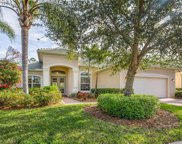 11225 Lithgow LN, Fort Myers image