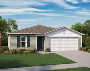 2824 NW 21st PL, Cape Coral image