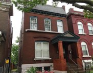 4314 Gibson, St Louis image