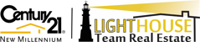 Lighthouse Team Real Estate