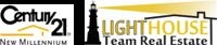 Lighthouse Team Real Estate