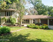 134 Greenleaf Drive, Oak Brook image