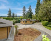 18425 SE 44th St, Issaquah image