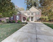 7714 Black Walnut  Drive, Avon image