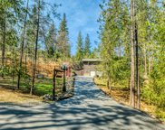 3950  Frog Hollow Drive, Placerville image