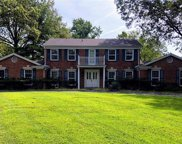 14095 Cross Trails, Chesterfield image