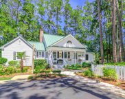 4403 Hitching Post Lane, Murrells Inlet image