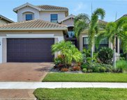 2854 Cinnamon Bay CIR, Naples image