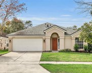 10540 Cherry Oak Circle Unit 6, Orlando image