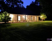 5589 Colonial Dr, St Francisville image
