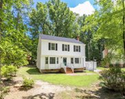 7703 Buttermere Court, Chesterfield image