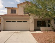 4220 N Dania Court, Litchfield Park image