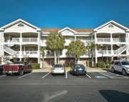 5801 Oyster Catcher Dr. Unit 724, North Myrtle Beach image