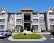 618 Condo Club Drive Unit #308, Wilmington image