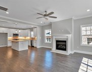 130 Danvers Road Unit Lot 66, Greenville image