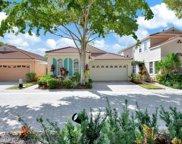 4 Via Aurelia, Palm Beach Gardens image