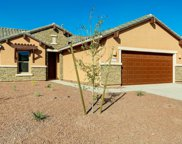 41650 W Monsoon Lane, Maricopa image