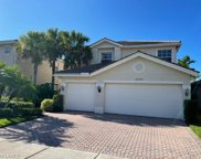 10290 Carolina Willow  Drive, Fort Myers image