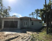 3960 27th Ave Ne, Naples image
