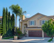 62 Springfield, Mission Viejo image