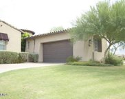 8886 E Mountain Spring Road, Scottsdale image