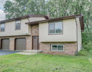 206 Woodview Dr, Cottage Grove image