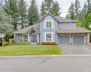 26020 225th Ct SE, Maple Valley image