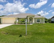 481 Almansa, Palm Bay image