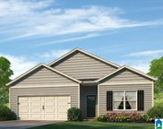 5791 Mountain View Trail, Bessemer image