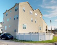 301 Johnson Street, North Myrtle Beach image