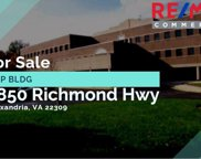 8850 Richmond   Highway, Alexandria image