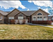 3001 W Country Home Ln, West Jordan image