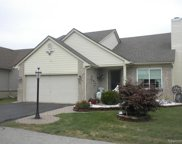 28674 BAYBERRY PARK, Livonia image