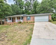 241 Victory Garden Drive, Tallahassee image