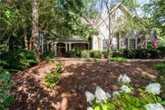 1490 Mill Place Drive, Dacula image