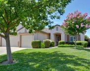 9512  Crystal Bay Lane, Elk Grove image